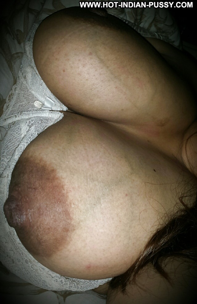 Madelyn Private Pictures Uk Hijab Milf Indian Slut Desi Big Tits Wife