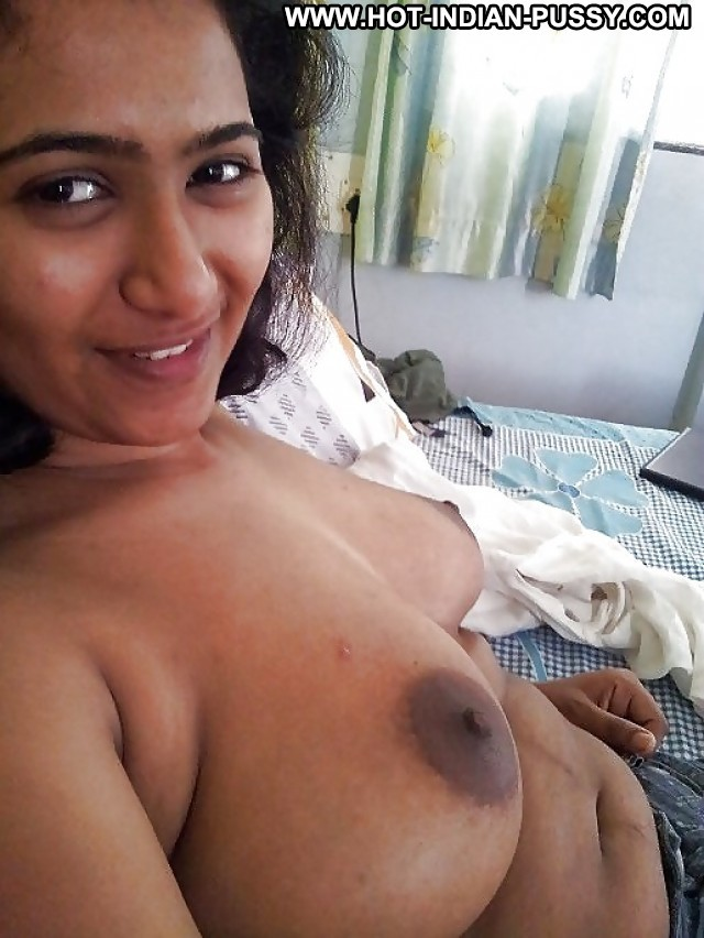 Lovetta Private Pictures Flashing Desi Hot Cute Indian Asian Nice Wet