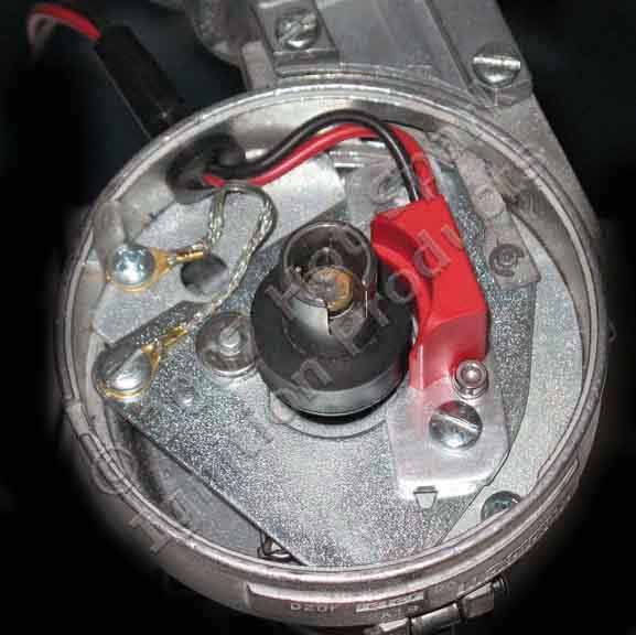 mopar electronic ignition conversion wiring diagram 7 pin trailer australia kits for 6 cylinder ford fomoco hot spark kit autolite