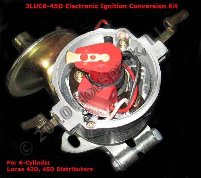 Lucas Wiper Motor Wiring Diagram Co Lucas Headlight Switch Wiring – Lucas Starter Wiring Diagram