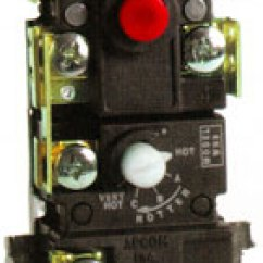 Rheem Water Heater Wiring Diagram Dual Element Dimmer Switch Manual Upper Thermostat | Get Free Image About