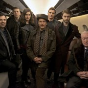 'Now You See Me 2' CinemaCon Screening Shut Down Due to Bomb Scare