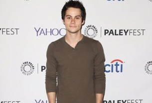 Dylan O'Brien to Join Michael Keaton in 'American Assassin'