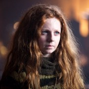 'Gotham' Recasting Poison Ivy in Season 3 Because of This Reason