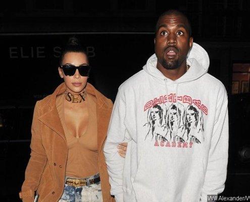 Khloe Kardashian Refuses to Attend Rob's Wedding, Says He's 'Full of Bulls**t'