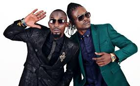 Radio and Weasel Facing Jail