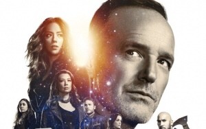 'Marvel's Agents Of S.H.I.E.L.D.' Renewed For Shortened Season 6 By ABC