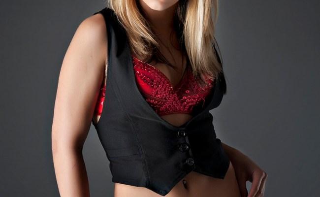 Paige Vanzant Hot Sexy Bikini Photos Topless Images