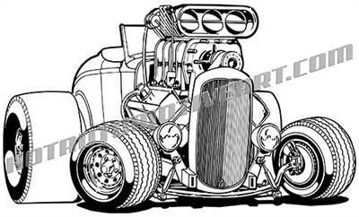 Chevy Truck Engine Options Model Truck Engines Wiring