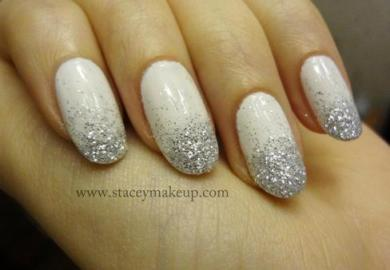 Ideas About Prom Nails On Pinterest Nails Nail