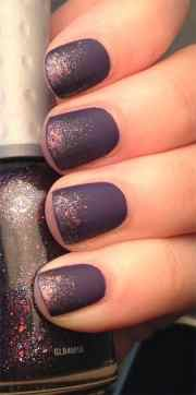 simple nail design beginners