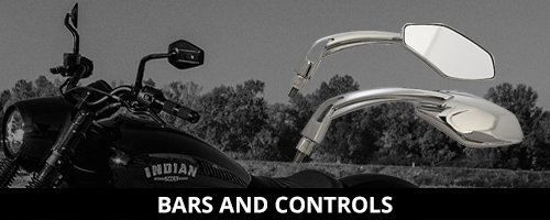 ind-bars-and-controls