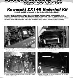 kawasaki 650r wiring diagrams kawasaki 110 atv wiring kawasaki atv wiring diagram 2008 kawasaki utv wiring [ 2550 x 3300 Pixel ]