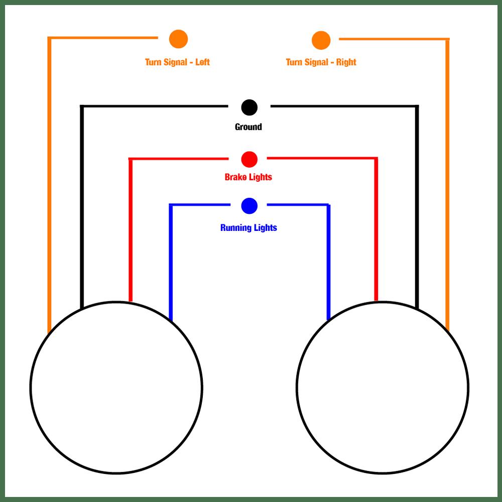 2008 yamaha r6 headlight wiring diagram mitsubishi pajero for radio 2006 yzf 2015 ~ odicis