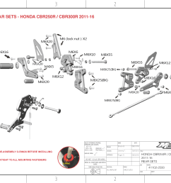 roketa 90cc wiring diagram photos electrical cbr250r ls15 cbr250 [ 3300 x 2550 Pixel ]