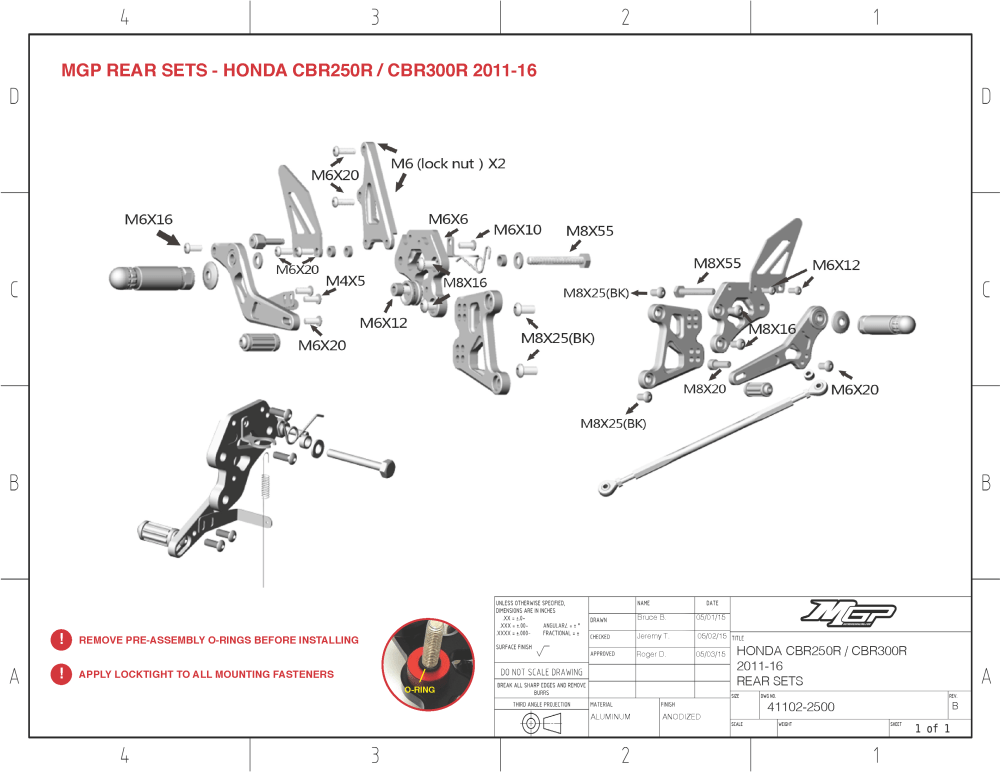 medium resolution of roketa 90cc wiring diagram photos electrical cbr250r ls15 cbr250