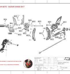 04 suzuki sv650s engine schematic well detailed wiring diagrams u2022 rh flyvpn co [ 3300 x 2550 Pixel ]