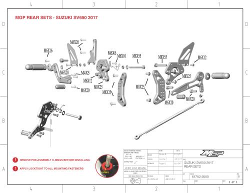 small resolution of 04 suzuki sv650s engine schematic well detailed wiring diagrams u2022 rh flyvpn co