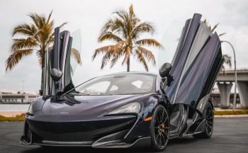 McLaren-600-LT-2