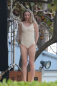 Amanda Seyfried (10)