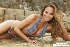 Chrissy Teigen (20)