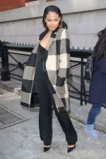 Christina Milian (2)