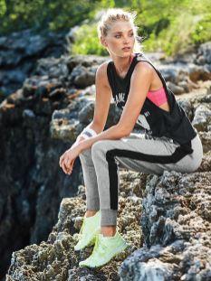 Elsa Hosk (53)