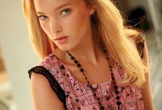 Elsa Hosk (9)