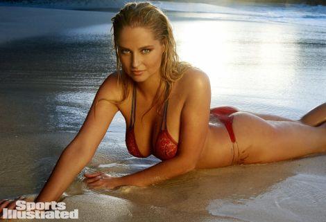 Genevieve Morton (35)