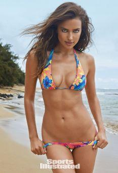 Irina Shayk (2)