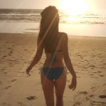 Jessica Lowndes 003