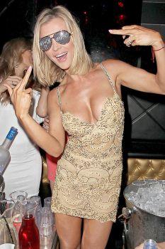 Joanna Krupa (9)