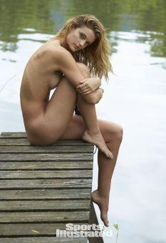 Kate Bock (1)