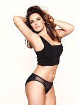 Kelly Brook (20)