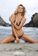 Kelly Rohrbach (10)