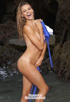 Kelly Rohrbach (3)