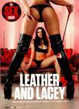 Lacey Banghard (2)