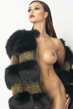 Monika-Pietrasinska (3)