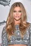 Various Celebs - 2015 Sports Illustrated Swimsuit Issue Celebration in New York