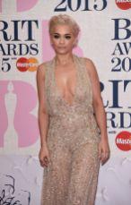 Rita Ora (6)