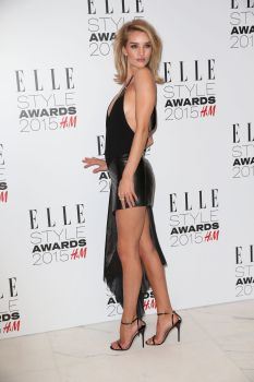 Rosie Huntington-Whiteley (13)