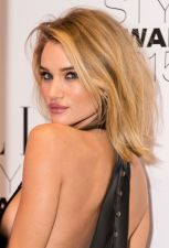 Rosie Huntington-Whiteley (5)