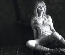 Scarlett (6)