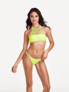 Shanina Shaik (25)