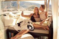 Taylor Swift Karlie Kloss (3)