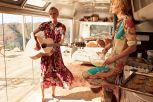 Taylor Swift Karlie Kloss (6)