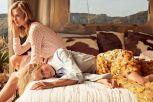 Taylor Swift Karlie Kloss (7)