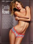011_Camille Rowe 1