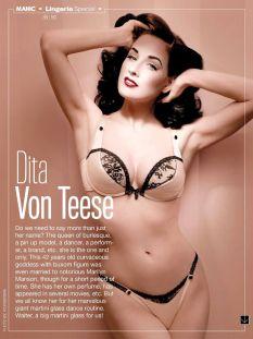 017_Dita Von Teese 1