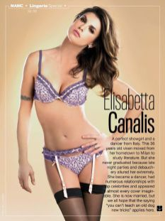032_Elisabetta Canalis 1